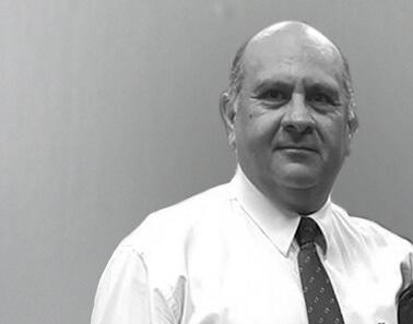 José Ortiz Adame
