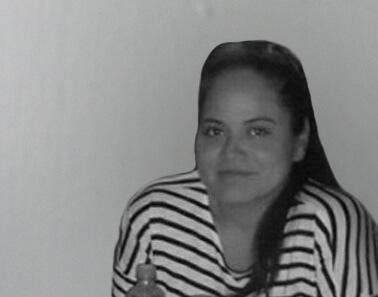Erika Peñaranda Wolfhard