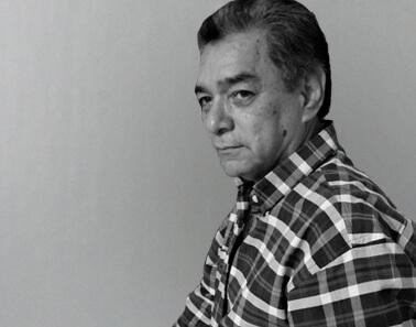 Victor Celestino Rodríguez Pérez
