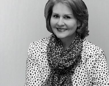 Olga Fuchs