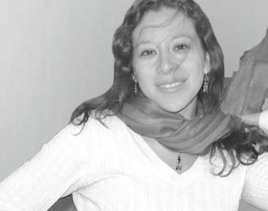 Doris Andrea