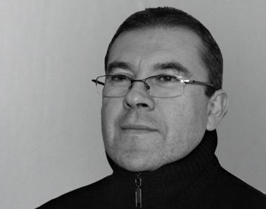 Walter Hugo Rotela González